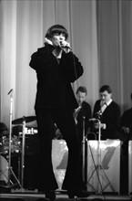P.J. Proby, 1965