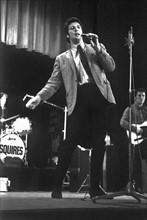 Tom Jones, 1965
