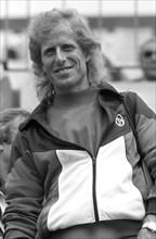Vitas Gerulaitis, 1979
