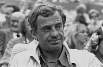 Jean-Paul Belmondo, 1979