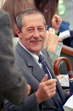 Jean Rochefort, 1978