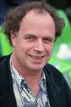 Jérôme Savary, 1990