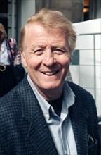 Clément Michu, 1991
