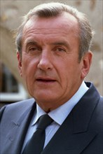 Daniel Ceccaldi, 1990