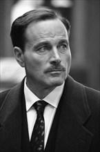 Franco Nero, 1990