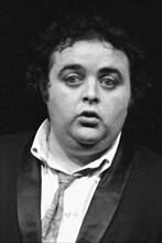 Jacques Villeret, 1978