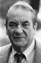 Jean Carmet, 1990
