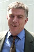 Jean-Claude Bouillon, 1992