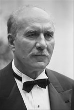 Michel Piccoli, 1986