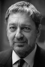 Paolo Bonacelli, 1991