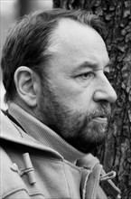 Philippe Noiret, 1985