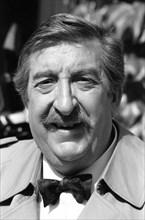 Pierre Tornade, 1991
