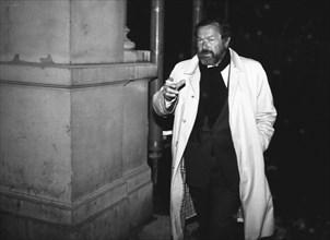 Robert Enrico, 1985