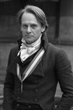 Yves Beneyton, 1989