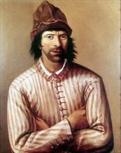 Pierre Ier le Grand