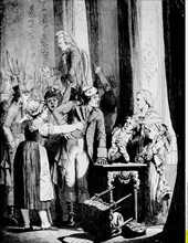 Révolution française de 1789
