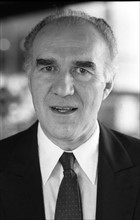 Michel Piccoli, 1984