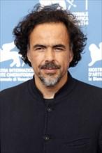 Alejandro Gonzalez Inarritu, 2014
