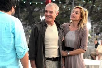 Camping Paradis, saison 1, épisode 7 (série TV)