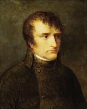 Appiani, Bonaparte en Premier Consul