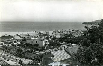 Argeles-Sur-Mer
