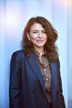 Karine Tuil, 2019