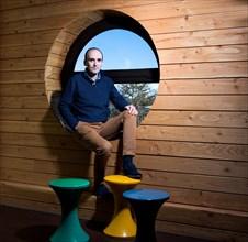 Alexandre Dugarry, 2018