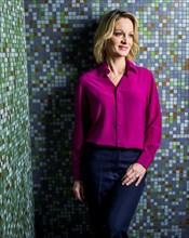 Audrey Crespo-Mara, 2020