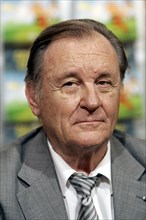 Albert Uderzo, 2005