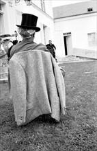 Simone Signoret (1958)