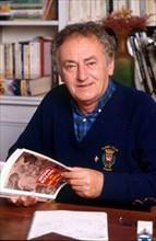 Jacques Rouland
