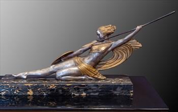 Fontanellato, Labirinto della Masone, Franco Maria Ricci Art Collection