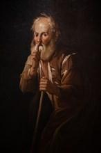 Collections de la Pinacothèque Tosio Martinengo de Brescia