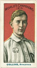 Eddie Collins, baseball, sports, man, historical,