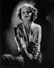 Gwili Andre (1907-1952)