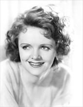 Actress Pert Kelton