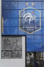 Paris pendant le confinement, avril 2020