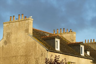 Le Conquet, Finistère nord