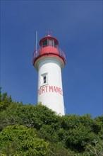 Port-Manech, Finistère sud