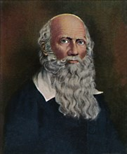 Turnvater Jahn 1778-1852', 1934