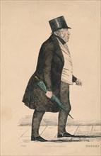 Charles Cuningham', c1882.