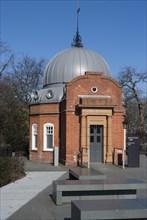 Greenwich, London, England, UK, 2/3/10.