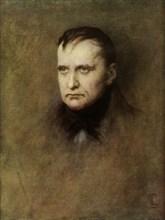 'Napoleon', (1769-1821)