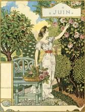 'Juin',1896