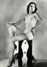 "'""Valerie""',1938"