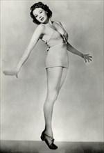 'Kitty Glen',1938