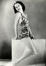 """'""""Eileen""""',1938"""