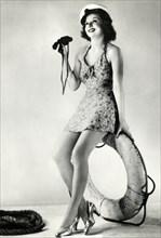"'""Margaret""',1938"