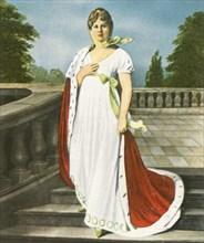 Queen Louise,-1936