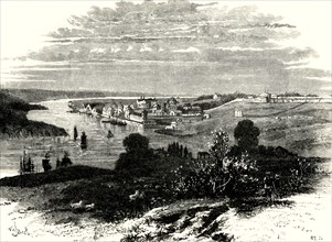 'Chatham in the Seenteenth Century',-1890